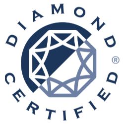 Diamond Certifed Paver Contractor  Bay Area