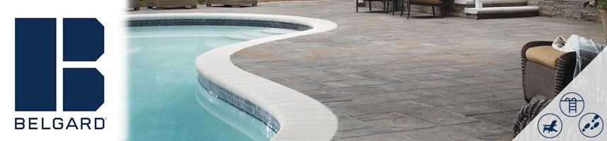 Affordable paver contractor for the entire Sf Bay Area