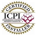 paver professional certified in the Bay Area